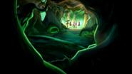 Dark Forest and Girls - TTW