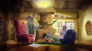 Baking and Entering - Inside Bear's home.jpg