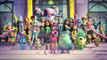 Welcome-to-Monster-High-post-2