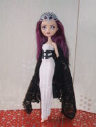 Raven's outfit made by Ivypan800 (6)