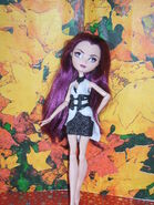 Raven's outfit made by Ivypan800 (11)
