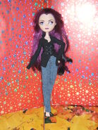 Raven's outfit made by Ivypan800 (15)