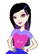 Katie Pillar