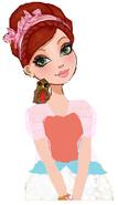 Isabella Beauty