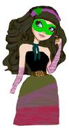 Ivy Pan