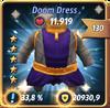 DoomDressPro
