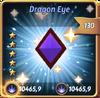 DragonEyePro