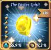 TheEasterSpirit Pro