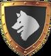 EmblemWolf