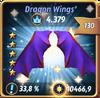 DragonWingsPro