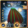 Lugosi'sLastWillPro