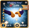 WitchingHourPro