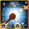 ShillelaghPro