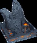 BurningRocks