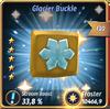 GlacierBucklePro