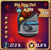 BigDayOut