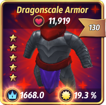 File:DragonscaleArmor.png
