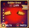 GoldenGrace