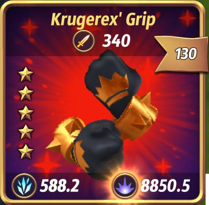 File:Krugerex'Grip.png