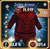 ZelosArmor