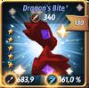 Dragon'sBitePro