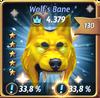 WolfsBane Pro