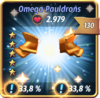 OmegaPauldrons