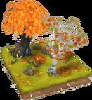 AutumnGlade