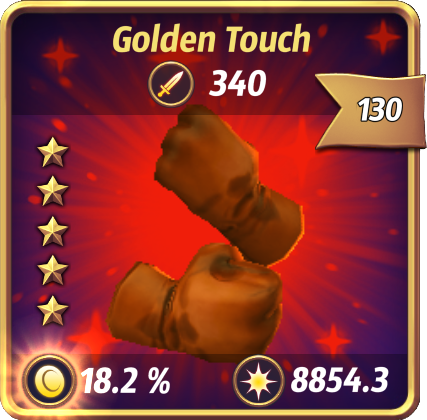 File:GoldenTouch.png