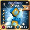 WoolMittensPro