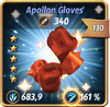 ApollonGloves