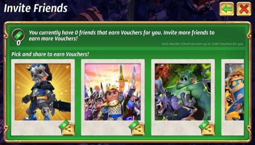InviteFriends