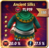 AncientSilks