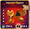 ImperialSlippers