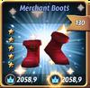 MerchantBootsPro