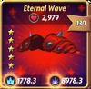EternalWave