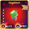 Forgeheart