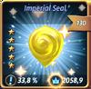 ImperialSeal Pro