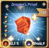 Dragon'sPrismPro