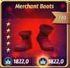MerchantBoots
