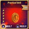 PracticalBelt