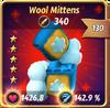 WoolMittens