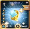 IceCrystalPro