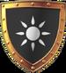 EmblemSun