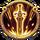 Swordrain
