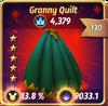 GrannyQuilt