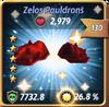 ZelosPauldrons