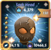 SackHead