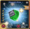 Vincent'sPrizePro