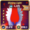 ShiningLight